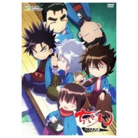 アニメ「ちるらんにぶんの壱」DVD DVD