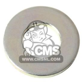 CMS シーエムエス Washer-plain 純正代替え商品 KAWASAKI Z1
