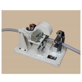 六光電業(ROKKO) RM-3KZ スケールマシン(測長機) [配送制限商品]