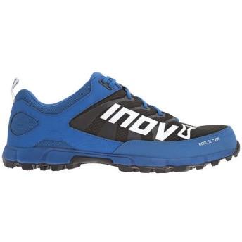 INOV-8 イノヴェイト トレイルランニングシューズ ROCLITE 295 UNI IVT2680U2
