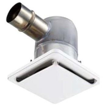 パナソニック換気扇 VB-GMS50P-W 給排気グリル 不燃タイプ 天井用 適用パイプ:φ50mm ホワイト 給気用 [■]