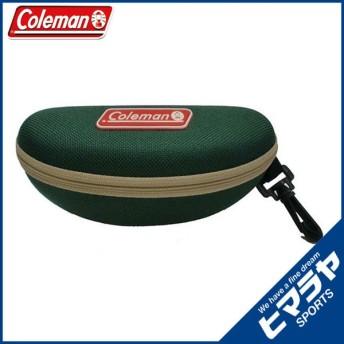 コールマン アクセサリ サングラスケース CO07-1 coleman