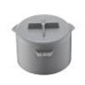 三栄水栓/SANEI キッチン用品【PH6581-H2】防臭ワン