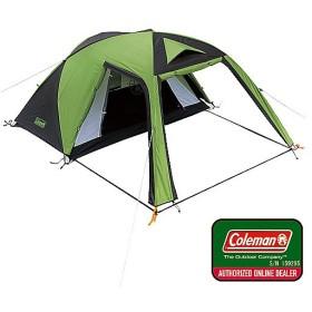 (送料無料)COLEMAN(コールマン)キャンプ用品 ソロ その他テント ワイドツーリング 130 2000017193