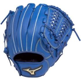 (セール)(送料無料)MIZUNO(ミズノ)野球 少年軟式グローブ ショウネンNB セレクト9 1AJGY17630 22 ボーイズ ロイヤルブルー