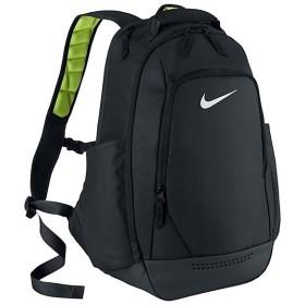 (セール)NIKE(ナイキ)スポーツアクセサリー バッグパック アルティメイタム ユーティリティ バックパック BA4902-001 メンズ MISC ブラック/ブラック/...