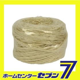 サイザルガーデンSロープ #131  タカショー [園芸用品 農業資材 ロープ]