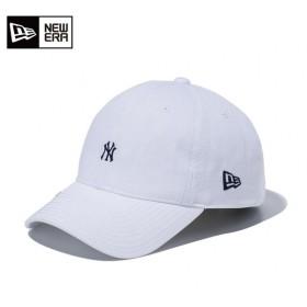 ニューエラ NEW ERA ゴルフ キャップ メンズ 9THIRTY On Par ニューヨーク・ヤンキース 11557110
