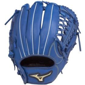 (セール)(送料無料)MIZUNO(ミズノ)野球 少年軟式グローブ ショウネンNB セレクト9 1AJGY17640 22 ボーイズ ロイヤルブルー