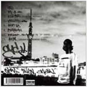 OYG Now...Then,Again CD