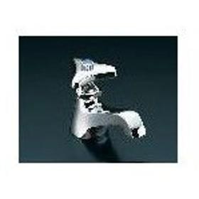 πINAX【LF-1-U】立水栓■一般水栓(LF1U)寒冷地用