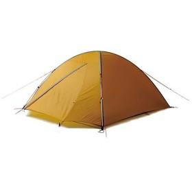 (セール)(送料無料)Snow Peak(スノーピーク)キャンプ用品 ソロ その他テント ファル4 SSD-604