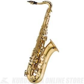 Jupiter B♭ Tenor Saxphone JTS500 (B♭テナーサクソフォン/B♭テナーサックス) (送料無料)(お取り寄せ)(マンスリープレゼント)