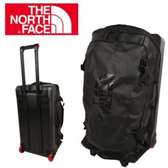 THE NORTH FACE ノースフェイス ROLLING THUNDER 30 NM81809