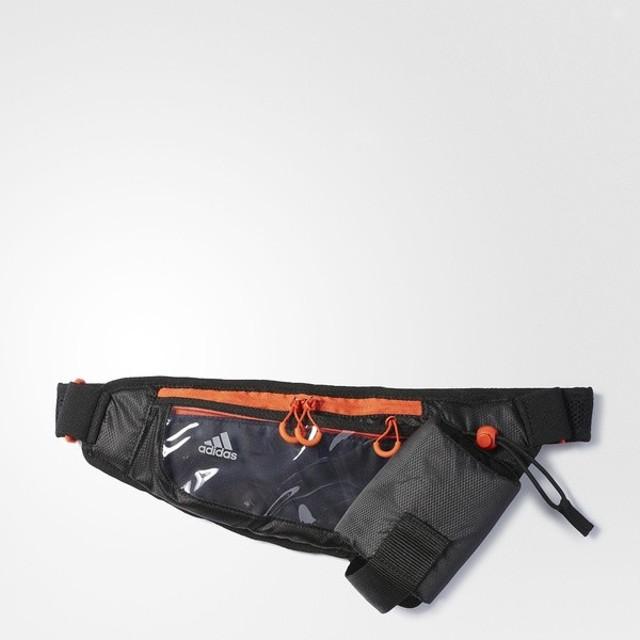 7e4b4b07cebc85 セール)adidas(アディダス)ランニング バッグ ランニング LWボトルポーチ DMK72 CG1374 NS