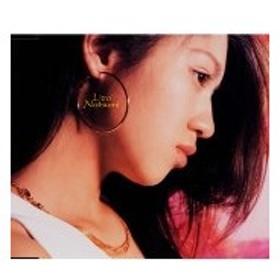夏海里沙 花 12cmCD Single