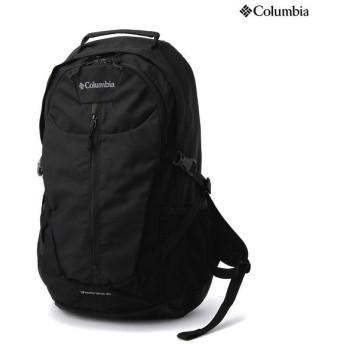 Columbia コロンビア ワンダーウェスト リュック PU8841