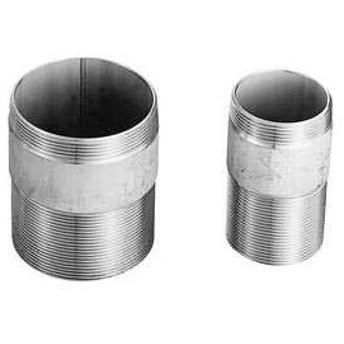 排水金具 カクダイ 400-510-25 調節管 [□]
