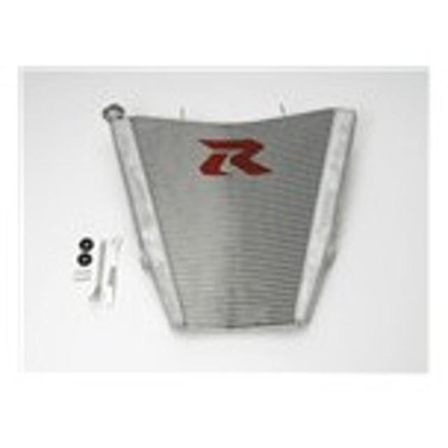 KENZ ケンツ レーシングビッグラジエターキット SUZUKI GSX-750