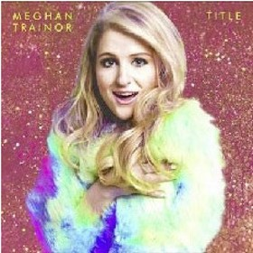 Meghan Trainor Title: Special Edition [CD+DVD]<完全生産限定盤> CD