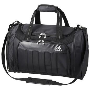(送料無料)adidas(アディダス)ゴルフ メンズその他バッグ ケース ボストンバッグ4 AWR93-A10232 メンズ FREE ブラック
