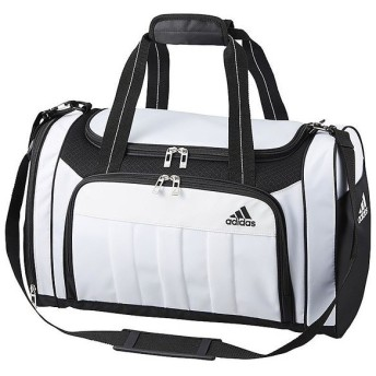 (送料無料)adidas(アディダス)ゴルフ メンズその他バッグ ケース ボストンバッグ4 AWR93-A10233 メンズ FREE ホワイト