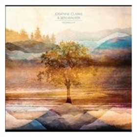Josienne Clarke Overnight LP
