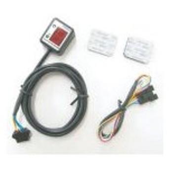 PROTEC プロテック RPI-Y23 ローラーポジションインジケーターキット MAJESTY125 専用 YAMAHA マジェスティ125