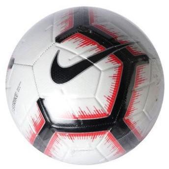 ナイキ NIKE サッカー 練習球 ストライク SC3310100