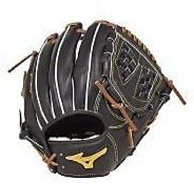 (送料無料)MIZUNO(ミズノ)野球 軟式グローブ一般 ナンシキMP FCT B 1AJGR16003 09 メンズ ブラック