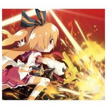 【CD】traumerei(期間生産限定アニメ盤)(DVD付)/LiSA リサ(アニメ)