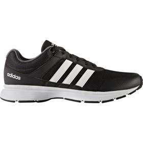 4186785ffb36 17FW adidas(アディダス) VS CONEO QT W BB9647-BB9647 レディース ...