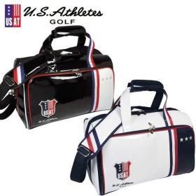 USアスリート USBB-7283 ボストンバッグ U.S.Athletes 2018