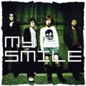 麻衣☆ (my) smile CD