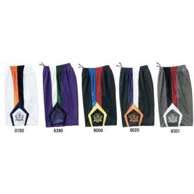 アシックス ハーフパンツ プラパン バスパン XB703E バスケットボールウエア ユニセックス メンズ アウトレット  wearsale