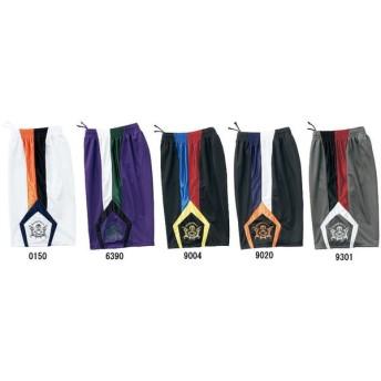アシックス ハーフパンツ プラパン バスパン XB703E バスケットボールウエア ユニセックス メンズ アウトレット wearsale ゆうパケット(メール便)対応
