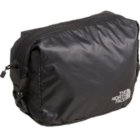THE NORTH FACE ノースフェイス TRAVEL CANISTER S ショルダーバック NM91807