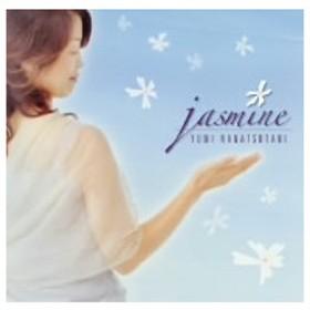 jasmine / 七ツ谷ゆみ (CD)
