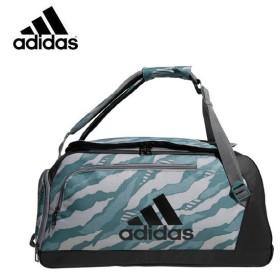 adidas アディダス バックパック 26L ECM26