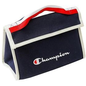 Champion(チャンピオン)ゴルフ メンズその他バッグ ケース DRINK BAG C3-MS702B メンズ F ネイビー