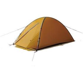 (セール)(送料無料)Snow Peak(スノーピーク)キャンプ用品 ソロ その他テント ファル2 SSD-602