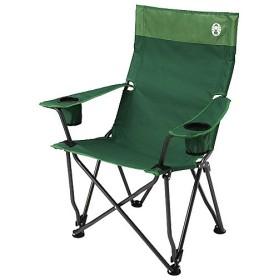 COLEMAN(コールマン)キャンプ用品 ファミリーチェア キャンプ用品 ハイバックリラックスチェア 2000010503