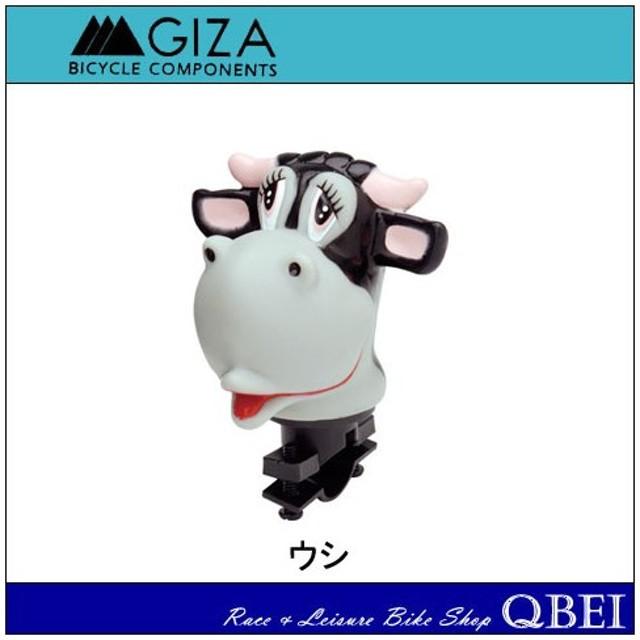 GIZA HON00500 Pukapuka Horn ギザ プカプカホーン