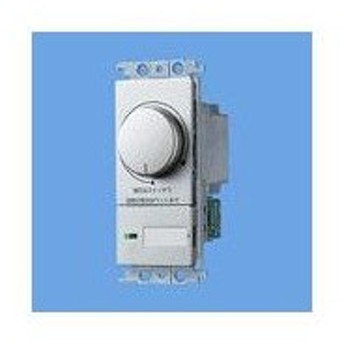 パナソニック 配線金具【WTX57525S】ラフィーネアシリーズ高機能スイッチ調光スイッチ