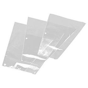 サンボードン #20 三角袋 中 プラマーク付き OPP袋 エフピコチューパ