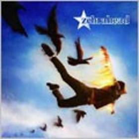 Zebrahead Phoenix [CD+DVD] CD