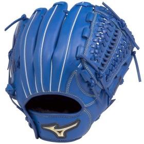 (セール)(送料無料)MIZUNO(ミズノ)野球 少年軟式グローブ ショウネンNB セレクト9 1AJGY17650 22 ボーイズ ロイヤルブルー