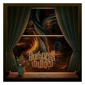 Darkness Divided Darkness Divided CD