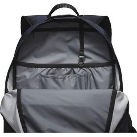 93687e814613 セール)NIKE(ナイキ)スポーツアクセサリー バッグパック ナイキ ブラジリア グラフィック バックパック