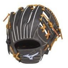 (セール)MIZUNO(ミズノ)野球 軟式グローブ一般 ショウネンGERG イサイ HYBRID 1AJGR16503 09 ボーイズ ナチュラル